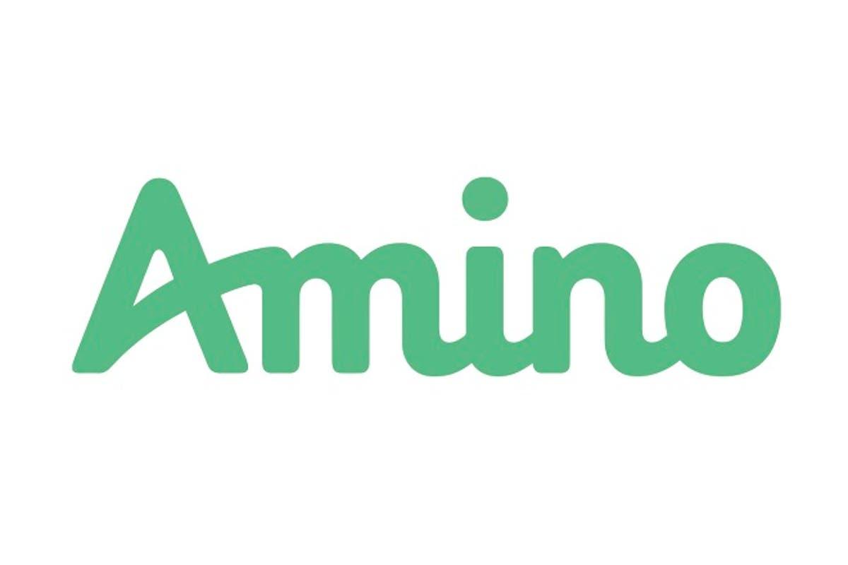 Amino-logo_green-new_1_copia_1