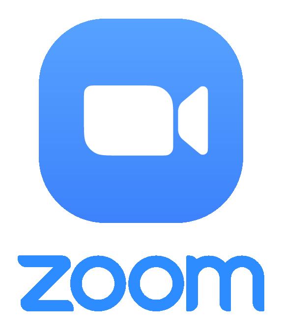 Zoom-App-Icon-2