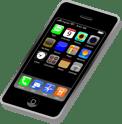 securityawareness-mobiledevices