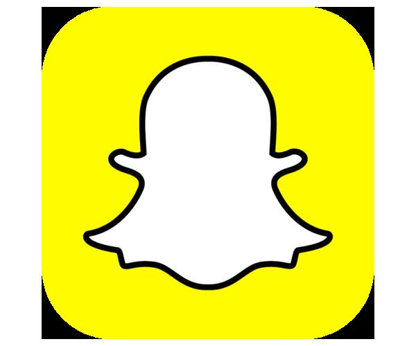 snapchat-logo-png-0