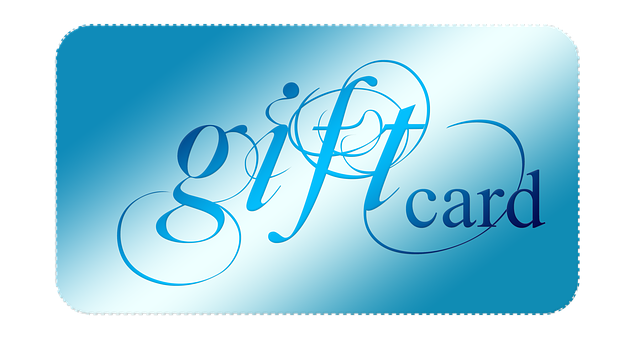 gift card scam security awareness
